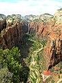 Angels Landing-Zion NP-Utah.jpg
