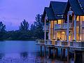 Angsana Laguna Phuket.jpg