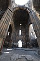 Ani Cathedral View to north side from interior 5655.jpg