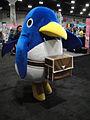 Anime Expo 2011 (5892745247).jpg