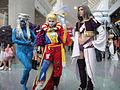 Anime Expo 2012 (14004479695).jpg