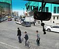 Ankara road crossing - Flickr - brewbooks.jpg