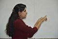 Ankita Sinha - Kolkata 2013-01-15 3555.JPG