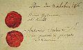 Anna Gassmann 3.10.1816.JPG