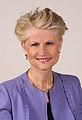 Anna Maria Corazza Bildt,Sweden-MIP-Europaparlament-by-Leila-Paul-3.jpg