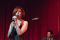 Anna Nalick at Hotel Cafe, 24 August 2011 (6079170764).jpg