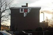 Annadale UFF