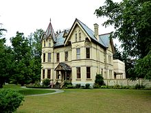 Annandale House Sept 2010.jpg