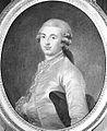 Anne-François de Lastic, marquis de Sieujac.jpg