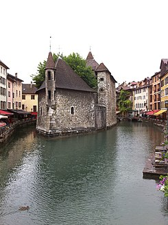 Annecy, France - panoramio (1).jpg