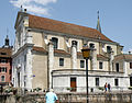 Annecy Église Saint-François 1.JPG