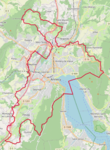 Annecy OSM 01.png