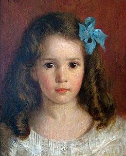 Annie Nicolette Zadoks Josephus Jitta Dutch numismatist