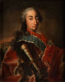 Anonymous Bavarian - So-called Maximilian III Joseph of Bavaria, pair.png