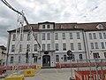 Ansbach - 2013 Mattes (108).JPG