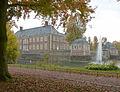 Ansichten vom Schloss Ahaus 06.jpg