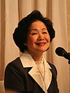 Anson Chan larged 20051219.jpg