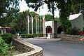 Antalya - 2005-July - IMG 3240.JPG