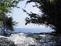 Antalya waterfall - Antalya - 2010 - panoramio.jpg