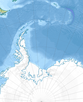 Antarctica Weddell Sea region relief location map.png
