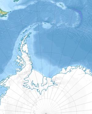 Antarctica Weddell Sea region relief location map.png