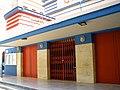 Antequera - Cine Torcal 4.jpg