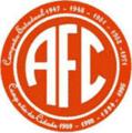 Antigo escudo América FC.png
