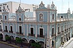 Antiguo edificio tepatitlense colonial.jpg