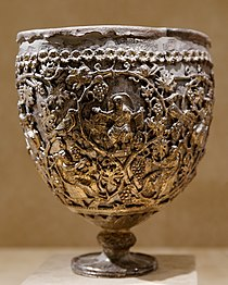 Antioch chalice Met 50.4.jpg