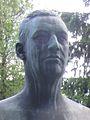 Anton Frisch (1865-1928).jpg