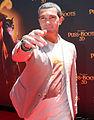 Antonio Banderas 2011.jpg