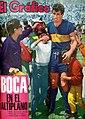 Antonio Rattin (Boca) - El Gráfico 2367.jpg