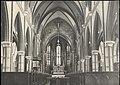 Antonius Abtkerk Schaijk.jpg