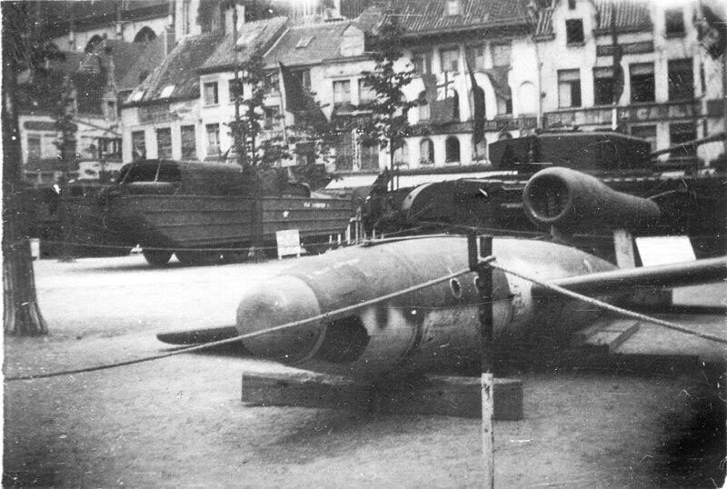 File:Antwerp V-1-2.jpg
