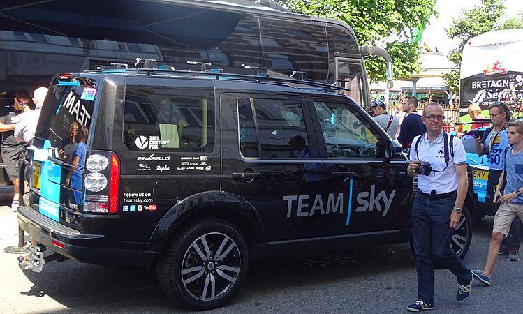 Antwerpen - Tour de France, étape 3, 6 juillet 2015, départ (037).JPG