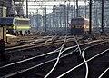Antwerpen Centraal 1992 09.jpg