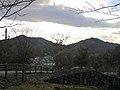 Aomitsuyama overview.JPG