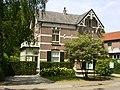 Apeldoorn-generaalvanheutszlaan-06220022.jpg