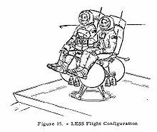 Lunar Escape Systems as well Headgasketrepairvognal blogspot besides Cardrawingsbyuchitha blogspot furthermore clker   cliparttracteurrouge further Lunar Escape Systems. on new rover concept