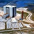 Apollo 11 rollout (48274635452).jpg