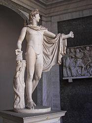 Apollo Belvedere 5.jpg