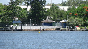 Apollo Road ferry wharf.jpg