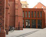 Apostelkirche(Hannover) Gemeindehaus.jpg