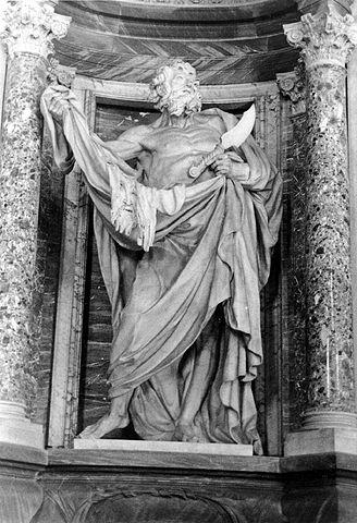 File:Apostle Bartholomew.jpg