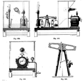 Appareils photométriques de Dumas.png