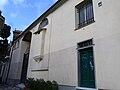 Apparizione (Genova)-chiesa santa maria assunta-complesso2.jpg