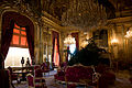 Appartements Napoléon III 3.jpg