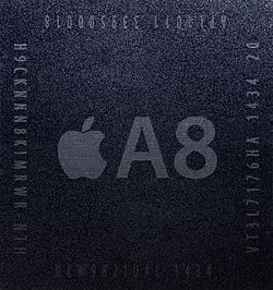 Apple A8 system-on-a-chip.jpg