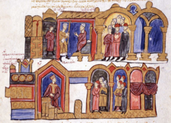 Appointment of Alexios Stoudites as patriarch.png
