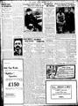April 20th 1923 08.pdf